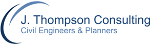 J. Thompson Consulting – Civil Engineers & Planners
